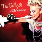 Перевод слов музыканта The Dollyrots композиции — A Desperate S.O.S. с английского