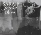 Перевод текста музыканта Sarah Jezebel Deva песни — The World Won't Hold Your Hand с английского на русский