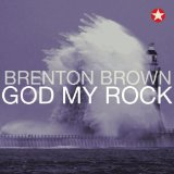 Перевод слов музыканта Brenton Brown композиции — Wonderful Redeemer (Live) с английского